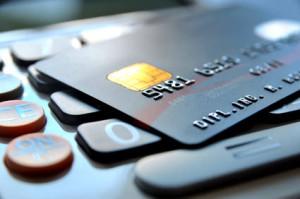 Prepaid Kreditkarte Abrechnung