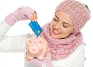 Prepaid Kreditkarte Guthabenverzinsung