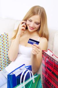 Prepaid Kreditkarte Jugendliche