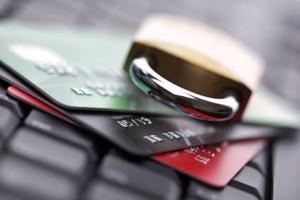 Prepaid Kreditkarte Sicherheit